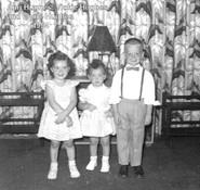 002 Ann, Vickie, Myrle 1954.jpg