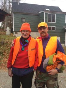 R and A hunter gear.JPG