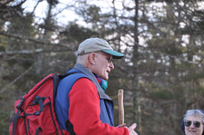 Rupert pics of new years hike02.JPG
