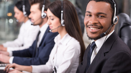 call-centre-employees-are-smiling-workin
