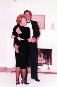 Mom_and_Dad_0028_a.jpg