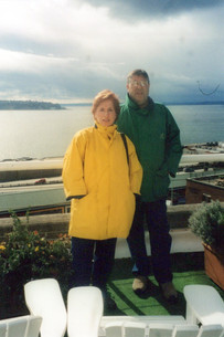 Mom_and_Dad_0042_a.jpg