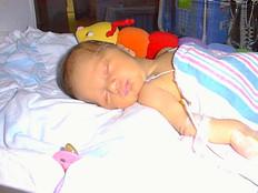 0002birth before surgery.jpg