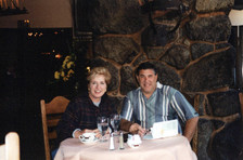 Mom_and_Dad_0031_a.jpg