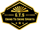 Grind_to_Shine_logo3v6font1-removebg-preview.png