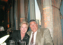 Mom_and_Dad_0036_a.jpg