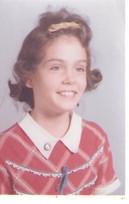 014 Vickie school picture.jpg