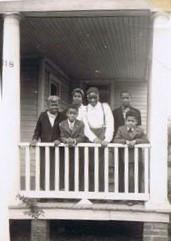 1-Porch.jpg