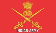 Indian Army-min.jpeg