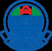 university-of-lagos-logo-38976CB5C4-seek