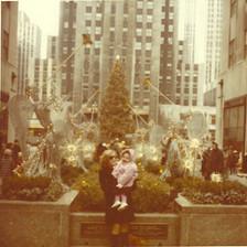 028-Christmas in Rockefeller.jpg