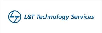 lt-technology-services-logo-blue-min.jpg