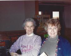 018-Ethel and Penny.jpg