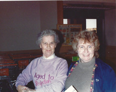 018-Ethel and Penny.jpg