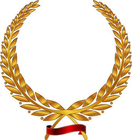 badge-transparent-golden-15-min.png