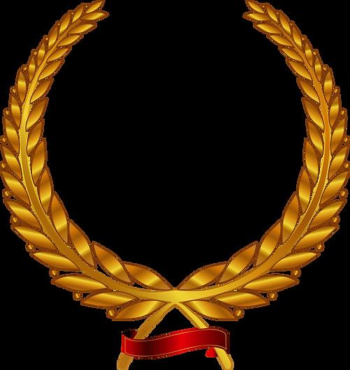 badge-transparent-golden-15-min.png