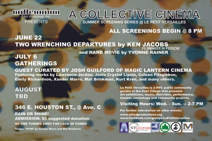 Millennium-Film-Workshop-Third-Draft-Fil