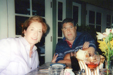 Mom_and_Dad_0034_a.jpg