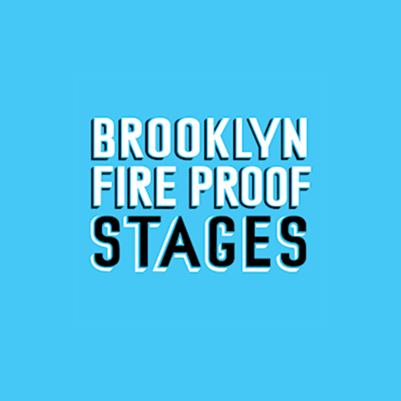 BROOKLYN FIRE PROOF