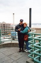 Mom_and_Dad_0043_a.jpg