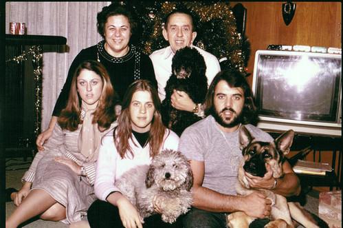Wilmeth Family Photo_001_1973_F.jpg