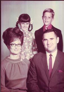Ward Family 1971.jpg