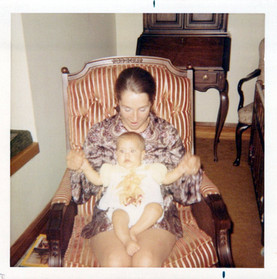 Mom_and_Dad_0048_a.jpg
