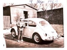 025-VW.jpeg