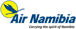 1200px-Air_Namibia_logo.svg.png