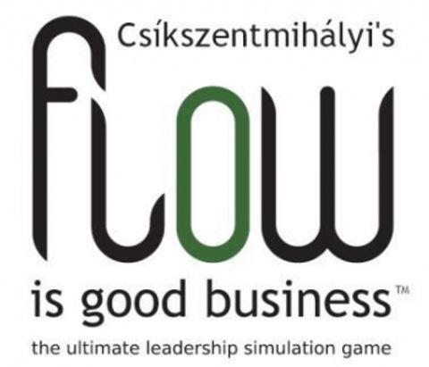 8. flow.jpg