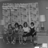 011 Joan, Vickie, Diana, Ann, and Marsha