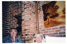 Mom_and_Dad_0032_a.jpg