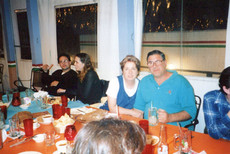 Mom_and_Dad_0039_a.jpg