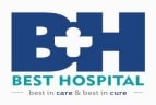 BEST Hospital-min.jpg