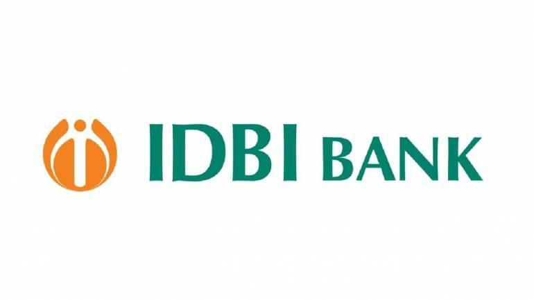 IDBI-min.jpg