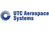 UTC Aerospace-min.jpg