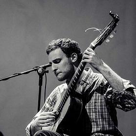 Alejandro-Starolsiesky.jpg