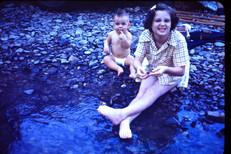 1940s_82_Beverly.JPG