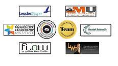 Logo%2520Slide_edited_edited.jpg