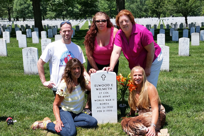 Visiting_Dads_grave.jpg