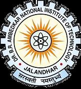 Logo_of_NIT_Jalandhar.png