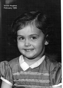 007 Vickie 1956 baby picture.jpg