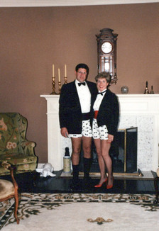Mom_and_Dad_0025_a.jpg