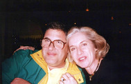 Mom_and_Dad_0044_a.jpg