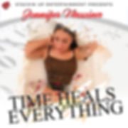 Time Heals Cover.jpg