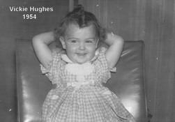001 Vickie 1954 baby pic.jpg