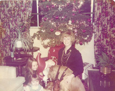 013-Christmas in NJ.jpg