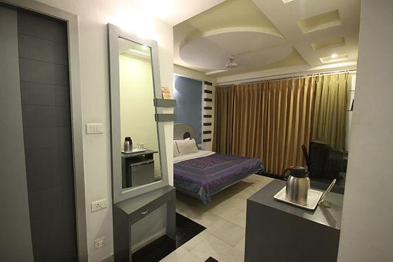 hotel-grande-sita (3).jpg