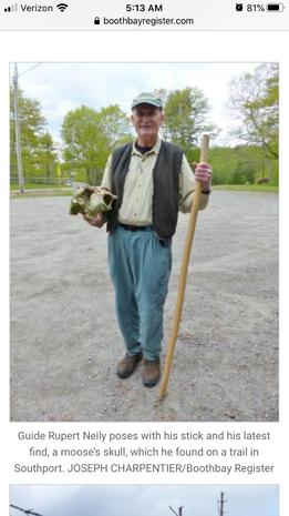 Guide, walking stick and scull.PNG