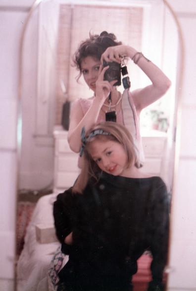 Teresa Whitehurst Photographs_021.JPG